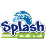 Splash Mobile Wash & Detail