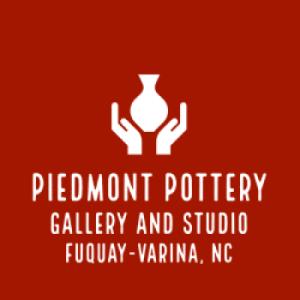 Piedmont Pottery