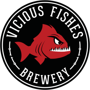 Vicious Fishes Brewery, Taproom & Kitchen