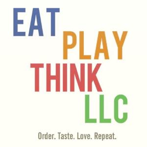 Eat Play Think LLC