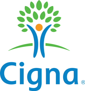 Cigna Health and Life Insurance Company