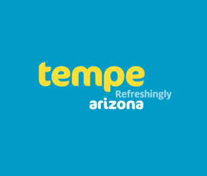 Tempe Tourism Office