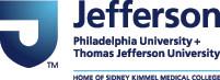 Thomas Jefferson University Constr. Mgmt. Program