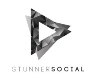 Stunner Social