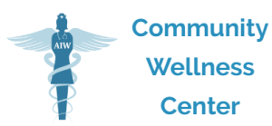 AIW Community Wellness Center
