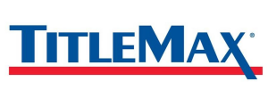 TitleMax - Central