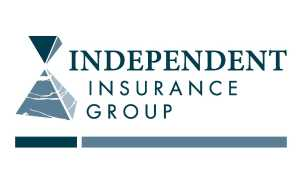 INDEPENDENT INSURANCE GROUP, INC.