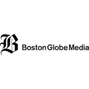 Boston Globe Media