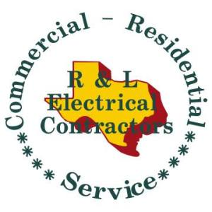 R & L ELECTRIC, INC.