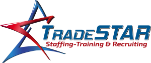 TRADESTAR ELECTRICAL SOLUTIONS