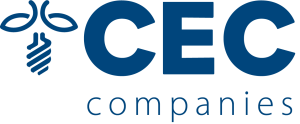 CEC ELECTRICAL, INC.