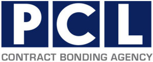PCL CONTRACT BONDING AGENCY