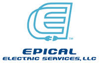 EPICAL ELECTRIC SERVICES, LLC