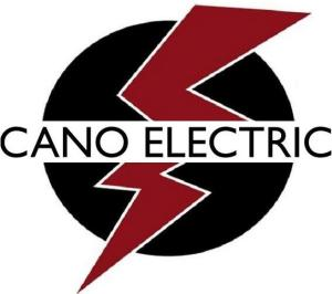 CANO ELECTRIC, INC.