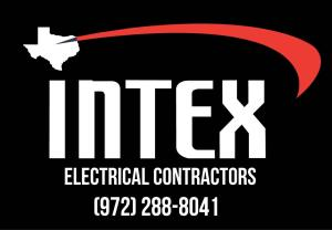 INTEX ELECTRICAL CONTRACTORS