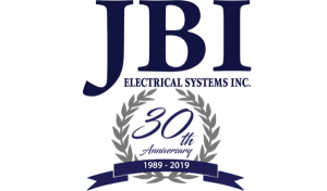 JBI ELECTRICAL SYSTEMS, INC.