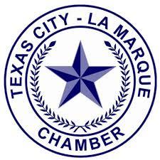 Texas City-La Marque Chamber of Commerce