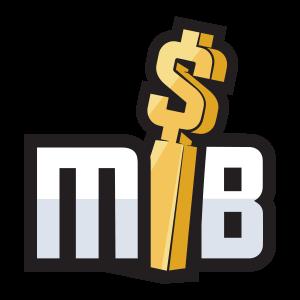 MoneyBall DFS, LLC