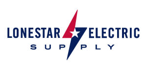 LONESTAR ELECTRIC SUPPLY
