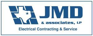 JMD & ASSOCIATES, LP