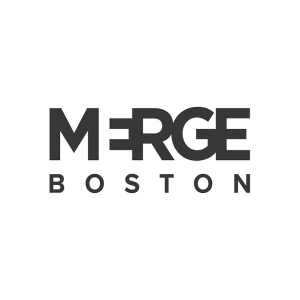 MERGE Boston