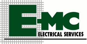 E-MC ELECTRICAL SERVICES