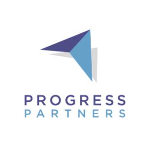 Progress Partners