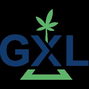 greenXlabs