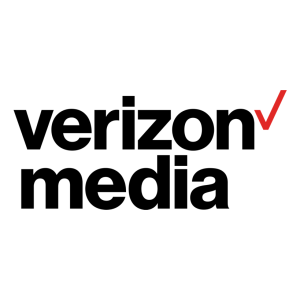 Verizon Media Group
