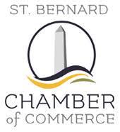 St. Bernard Chamber of Commerce