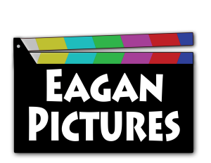 Eagan Pictures