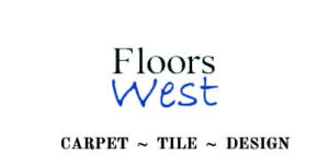Floors West, Inc.