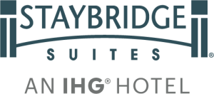 Staybridge Suites (Central Phoenix)