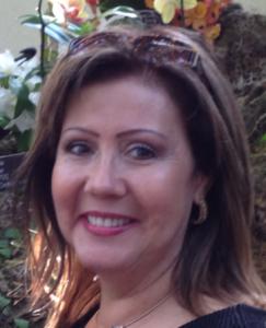 Silvia C. Garcia,  GRI, CIPS, Realtor®