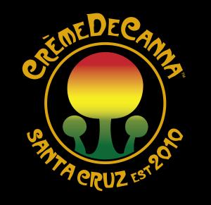 Creme De Canna Collective