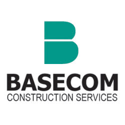 BASECOM, INC.
