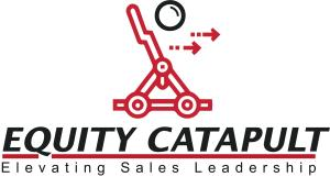 Equity Catapult