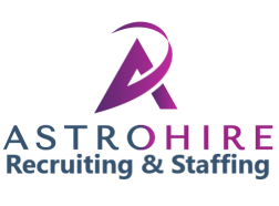 AstroHire Recruiting & Staffing