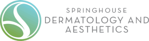Spring House Dermatology and Aesthetics
