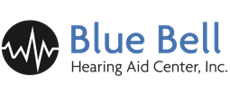 Blue Bell Hearing Aid Center, Inc