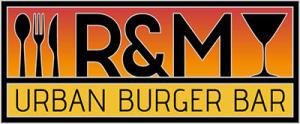 R&M URBAN BURGER BAR