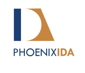Phoenix Industrial Development Authority