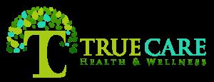 True Care Health & Wellness
