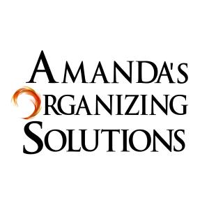 Amanda's Organizing Solutions