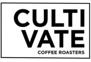 Cultivate Coffee