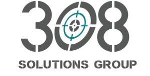 308 SOLUTIONS GROUP