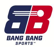 Bang Bang Sports