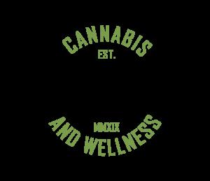 Ventura Cannabis and Wellness