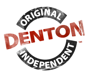 Denton Convention & Visitor Bureau