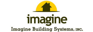 Imagine Building Systems Inc.
